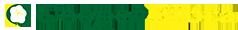 :: Cooperfibra :: Cooperativa dos Cotonicultores de Campo Verde